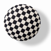 Button-up - Checker