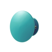 Uno knage ocean wave (small)