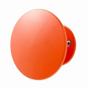 Uno Superliving knage - orange