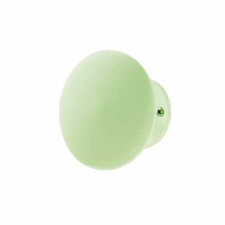 Uno Superliving knage - pale mint (small)